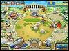 Odlotowa farma: Starożytny Rzym screen 4