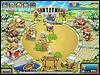 Odlotowa farma: Starożytny Rzym screen 5
