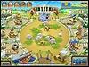 Odlotowa farma: Starożytny Rzym screen 6