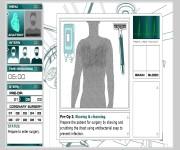Operacja serca gra online