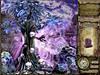 Opowieści Kojota: Siostry Ognia i Wody screen 5