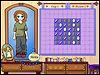 Opowieści o modzie screen 2