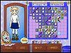 Opowieści o modzie screen 3