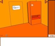 Orange Box 3 gra online