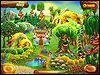 Owocowy Raj 2: Zaczarowane Wyspy screen 1