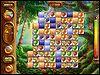 Owocowy Raj 2: Zaczarowane Wyspy screen 2