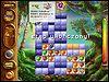 Owocowy Raj 2: Zaczarowane Wyspy screen 3