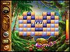 Owocowy Raj 2: Zaczarowane Wyspy screen 4