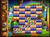 Owocowy Raj 2: Zaczarowane Wyspy screen 5