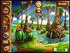 Owocowy Raj 2: Zaczarowane Wyspy screen 6