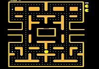 Pacman gra online
