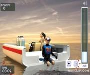 Pearldiver gra online