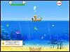 Pęd na Ranczo 2: Eksperymentalna Wyspa Sary screen 1
