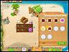 Pęd na Ranczo 2: Eksperymentalna Wyspa Sary screen 4