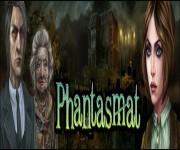 Phantasmat gra online