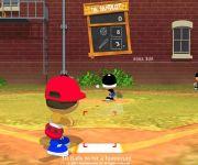 Pinch Hitter 2 gra online