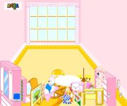 Pink Room Decoration gra online