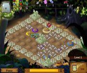 Plantasia gra online