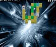 Platform Maze gra online