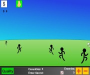 Playing Field gra online