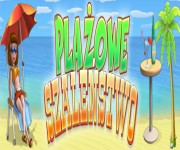 Plażowe Szaleństwo gra online