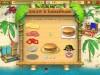 Plażowe Szaleństwo screen 3