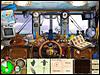Podwodne skarby screen 1