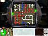 Podwodne skarby screen 2