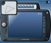 Polygon Puzzle gra online