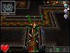 Potworny Labirynt screen 3