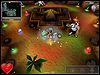 Potworny Labirynt screen 5