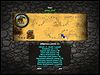 Potworny Labirynt screen 6