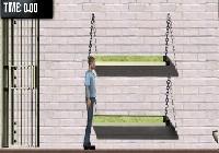Prison Break gra online