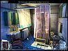Przeklęte Ziemie: Bezsenność. Edycja Kolekcjonerska screen 1
