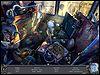 Przeklęte Ziemie: Bezsenność. Edycja Kolekcjonerska screen 3