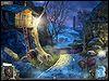 Przeklęte Ziemie: Bezsenność. Edycja Kolekcjonerska screen 6
