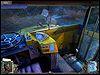 Przeklęte Ziemie: Bezsenność screen 6