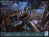 Przeklęte Ziemie: Miasto Cienia screen 4