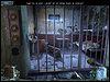 Przeklęte Ziemie: Miasto Cienia screen 5