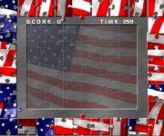 Puzzle Maniax 2 gra online