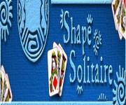 Puzzle Solitaire gra online