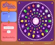 Quin Jewels gra online