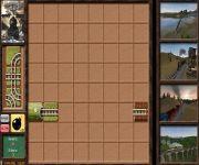 Railroad 3 gra online