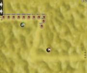 Random Defence gra online