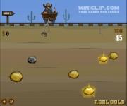 Reel Gold gra online