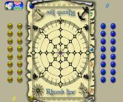 Rhumb Line gra online