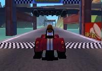 Rich Racer gra online