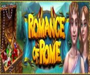 Romance of Rome gra online