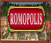 Romopolis gra online