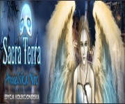 Sacra Terra: Anielska Noc- Edycja kolekcjonerska gra online